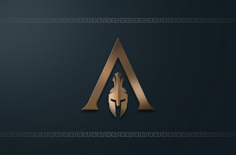assassins-creed-odyssey-infozet