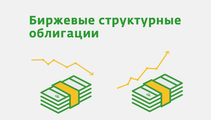 invest-info