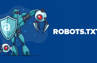 robots-txt-infozet