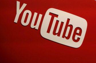 YouTube-infozet