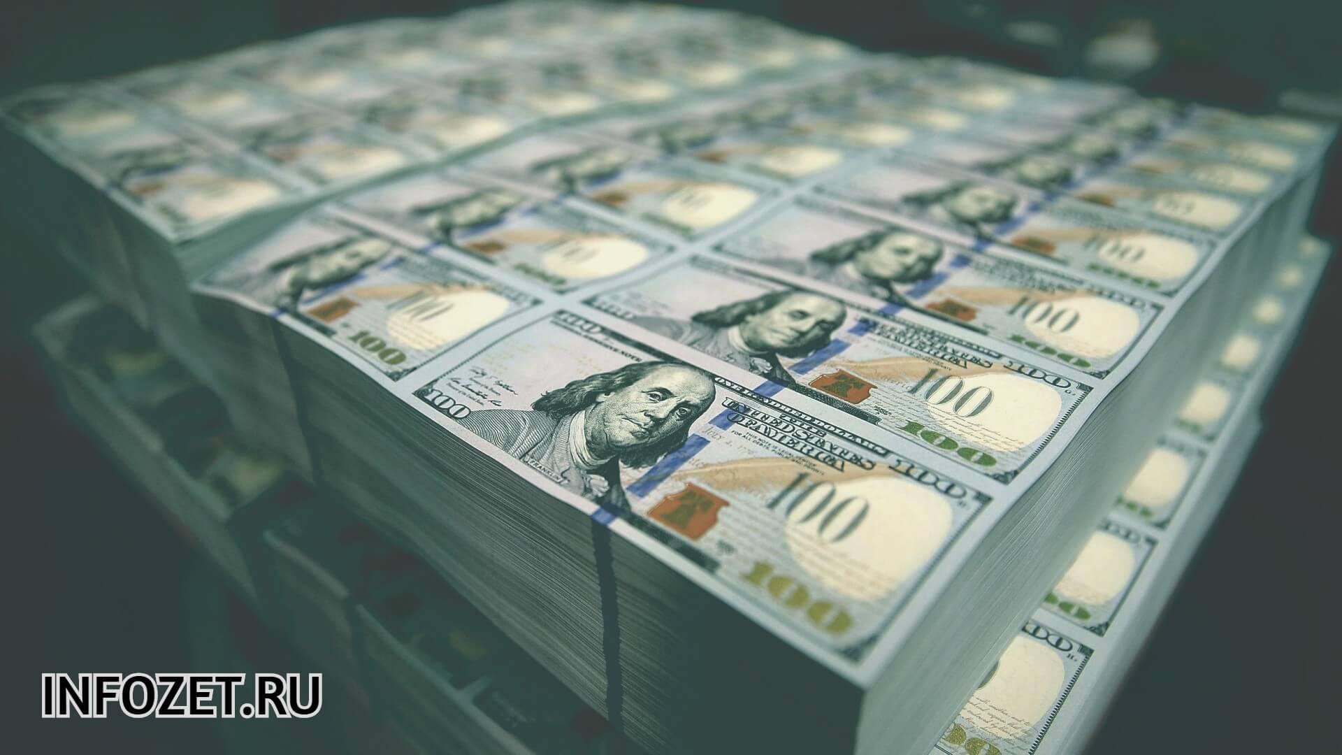 infozet.ru-investicii-depozit