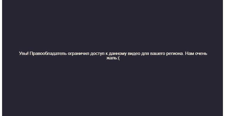 infozet-bitvu-ekstrasensov-v-internete