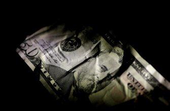 infozet-dollar