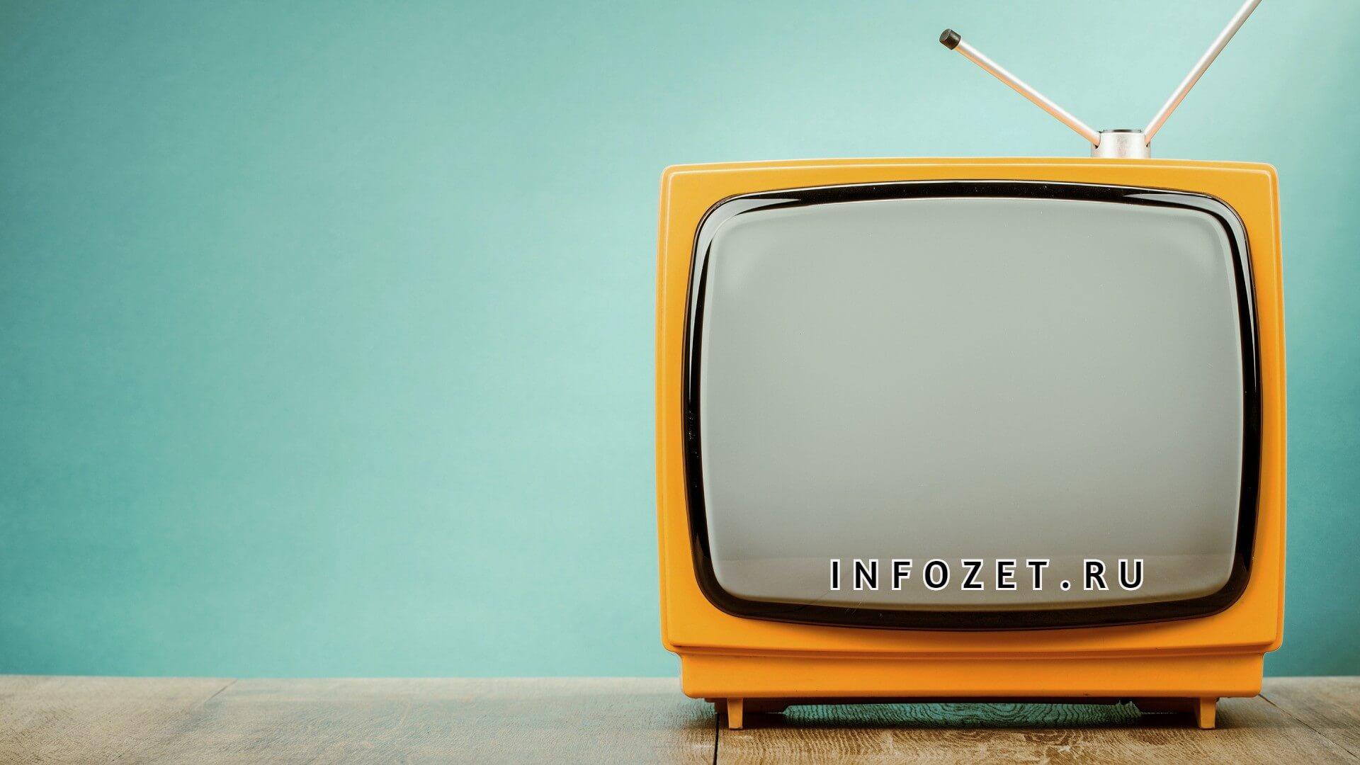 kak-vibrat-televizor-dla-doma