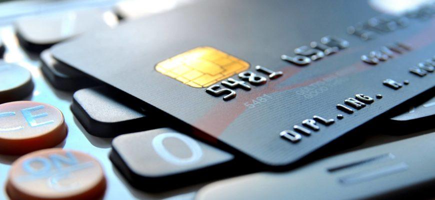 debetovye-karty-s-besplatnym-obsluzhivaniem-i-keshbekom