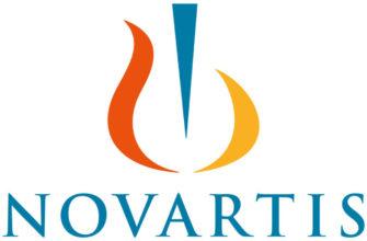 Новартис (Novartis) — фармацевтическая компания