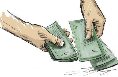 займы которые дают абсоютно всем на карту от 100000