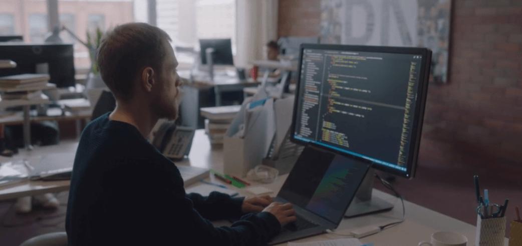 Как стать Python-разработчиком