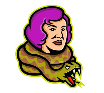 бесплатные курсы python