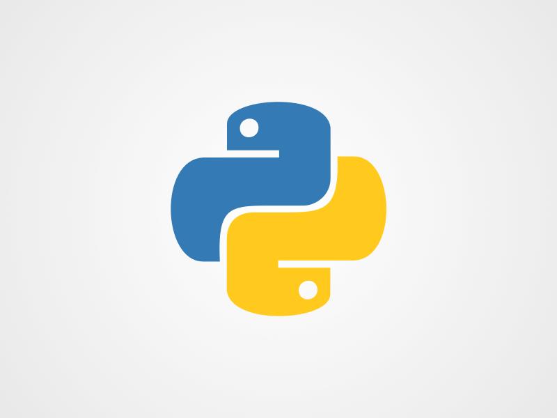 курсы python онлайн