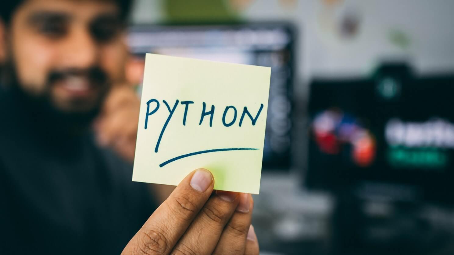 онлайн курсы python на русском