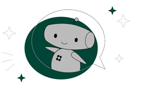 Python-разработка для начинающих