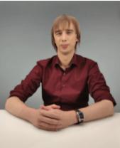 Алексей Авдеев