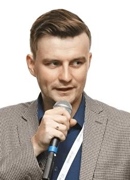 Александр Пряхин