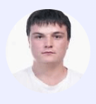Никита Овчинников