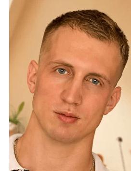 Олег Ледванов