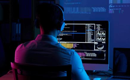 Веб-разработчик с нуля до трудоустройства