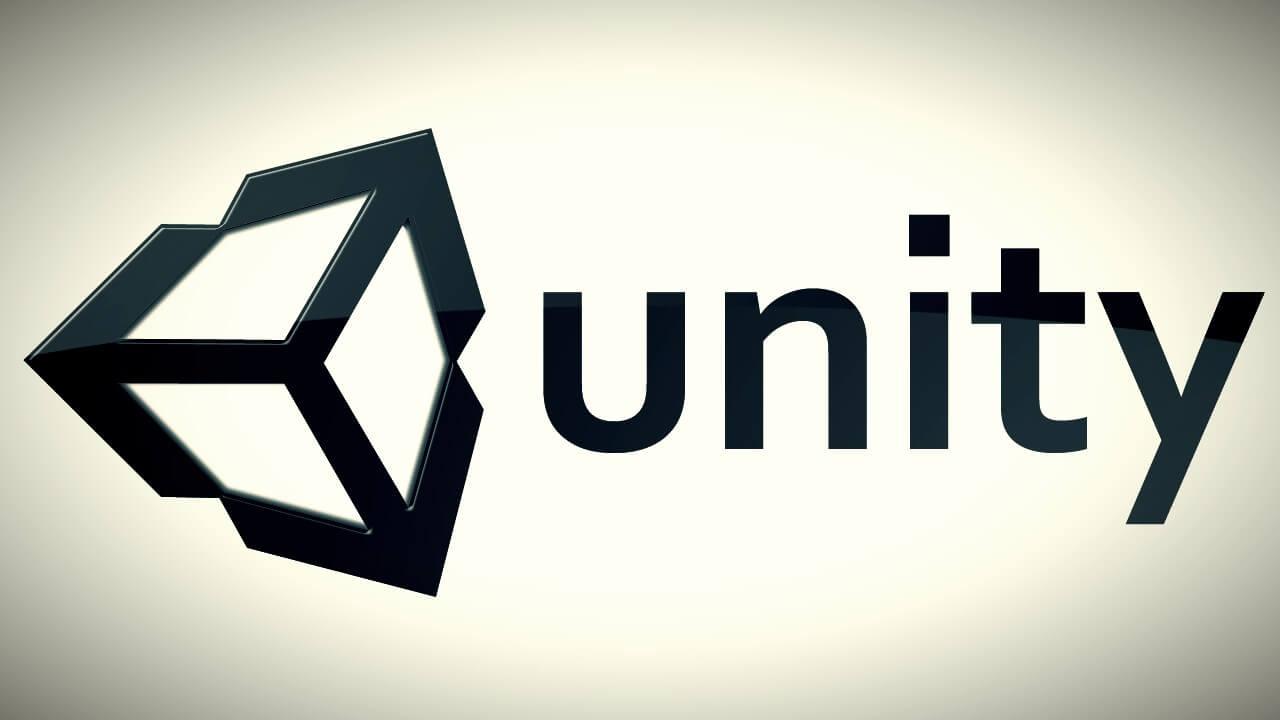 Экосистема Unity – популярный движок для создания 2D и 3D-игр