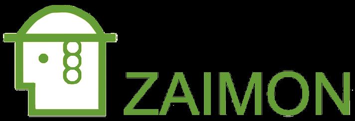 Zaimon